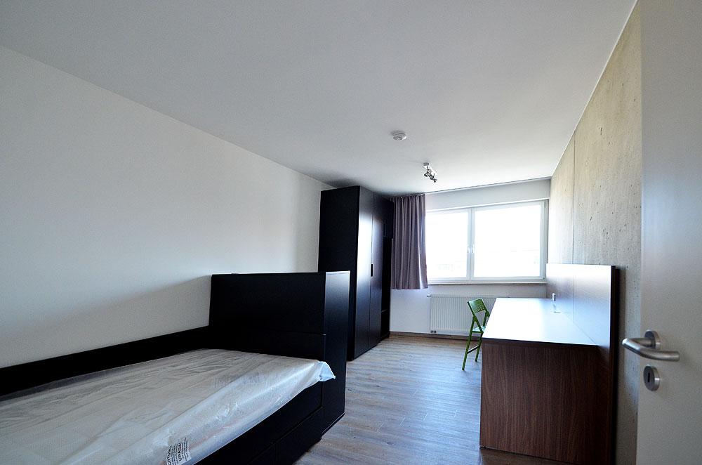 2er wg. Black Bedroom Furniture Sets. Home Design Ideas